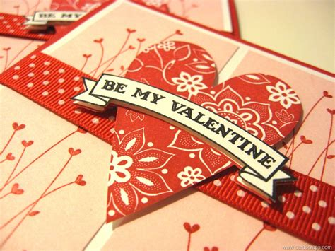 valentines day cards valentines day wishes cards hd wallpapers of cards