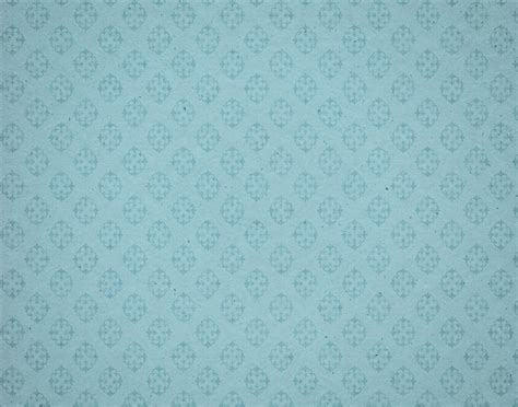 retro blue wallpaper uk blue vintage floral wallpaper volvoab