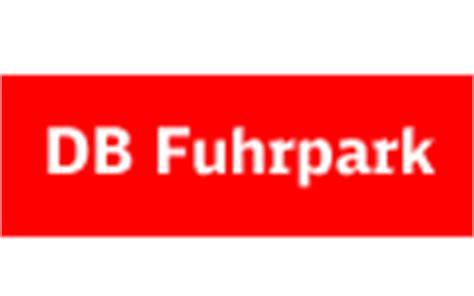 Charterline Fuhrpark by Prms Gesch 228 Ftspartner Der Ecm European Car Management Gmbh