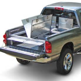 dodge ram 1500 tool box dodge free engine image for user