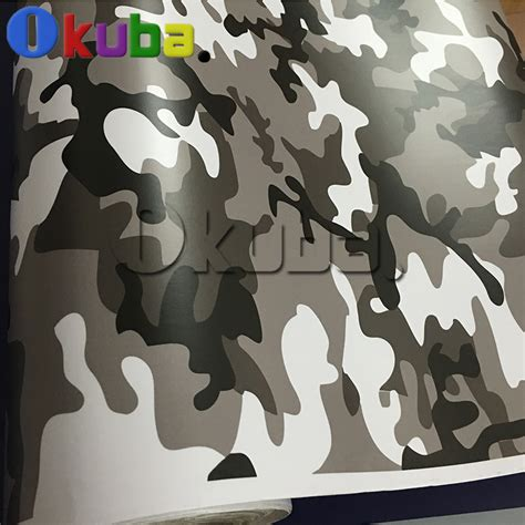buy wholesale camo vinyl from china camo vinyl buy wholesale printed vinyl sheet from china