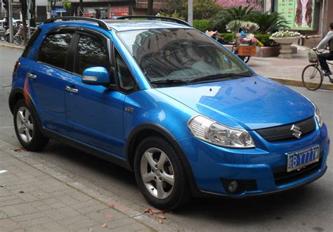 electric and cars manual 2007 suzuki daewoo lacetti navigation system service manual 2007 suzuki daewoo lacetti fuse repair service manual how do i learn about
