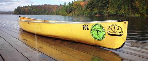 canoes on sale 2018 used canoes for sale the portage store in