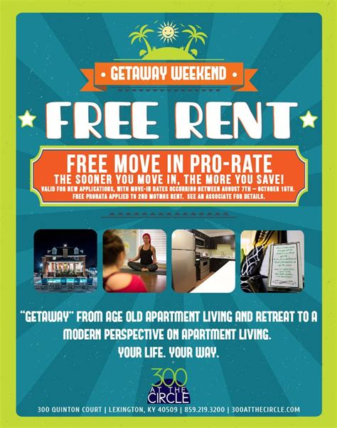 Apartment Flyers Free Templates by 301 Moved Permanently