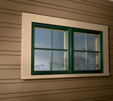 WindowRama   Andersen A Series Windows and Doors