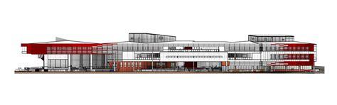 Floorplans Com gallery of griffith university g11 library thomsonadsett
