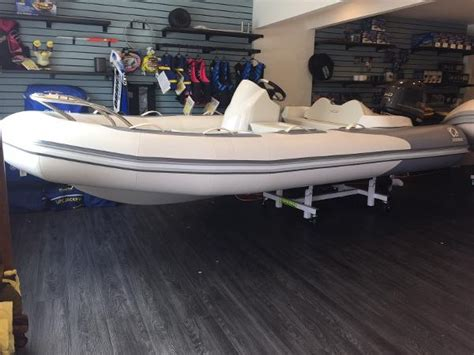 rib boats for sale san diego tender boats for sale in san diego california