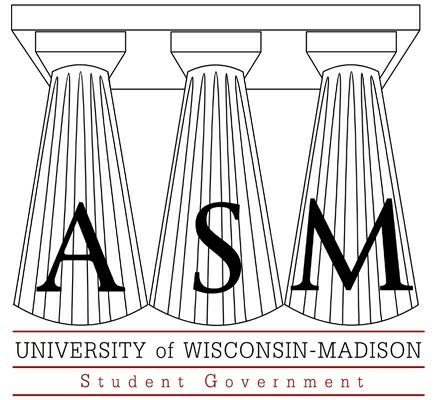 Wisconsin Mba Employment Statistics by Represent The Wisconsin School Of Business On The Asm