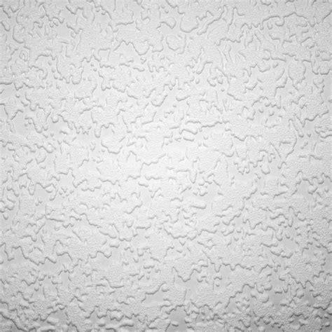 shell patterned blown vinyl super fresco paintable blown vinyl wallpaper 70074