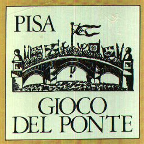 ufficio turismo spagnolo a ufficio spagnolo turismo the knownledge