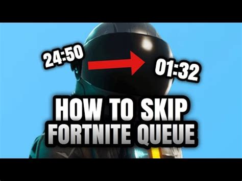 fortnite queue times fix how how to fix fortnite queue season 7 cant login how to fix