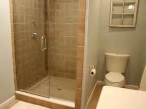 bathroom shower stall ideas top small bathroom shower remodel and remodel bathroom showers