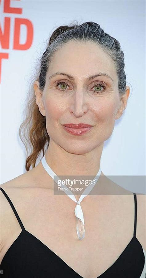 actor the nun bonnie aarons imdb