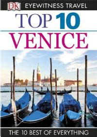 top 10 phuket eyewitness top 10 travel guide books venice italy eyewitness top 10 travel guides review
