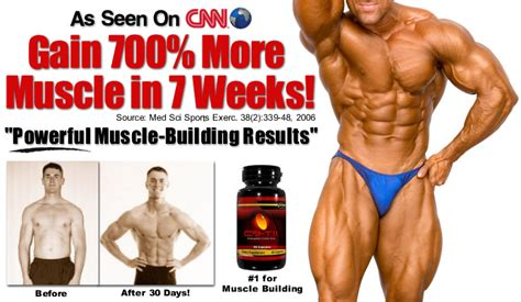 How To Gain by Build And Gain Weight Fast About Us