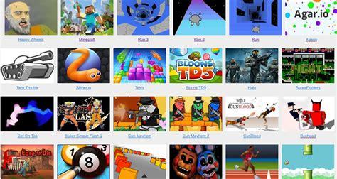 cat ninja unblocked games  google sites  cat cute