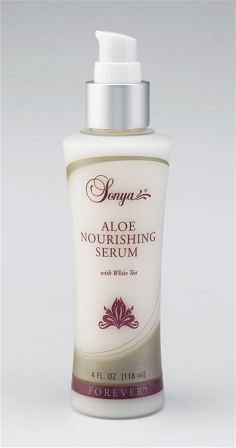 Serum Beautygirl Aloe sonya skin care kit juohco global health services expect on health wealth