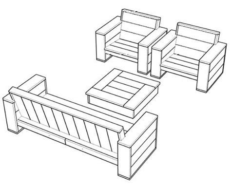 kantoorstoel enschede houten stoelen zelf maken msnoel