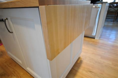 Bar Top Hinges by Bright Arlington Kitchen Traditional Kitchen Dc