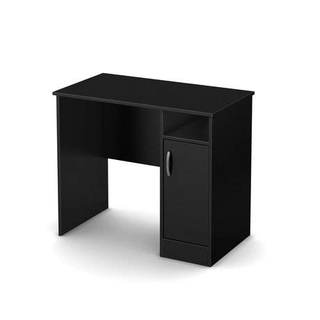 south shore smart basics small desk south shore smart basics small desk walmart ca