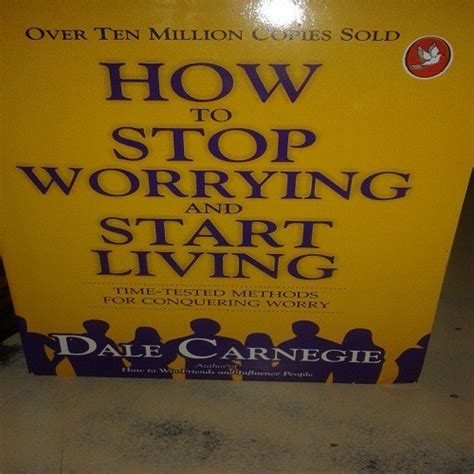 summary how to stop worrying start living book by dale carnegie how to stop worrying start living a complete summary book paperback hardcover audiobook audible summary books how to stop worrying and start living buy how to stop