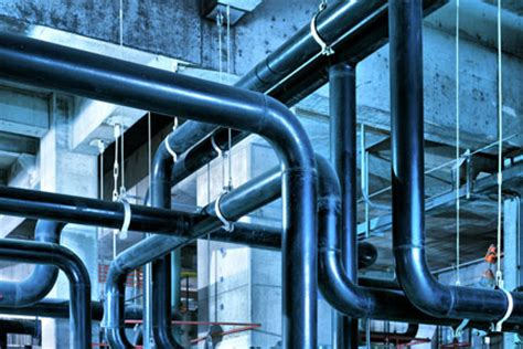 Industrial Plumbing by Plumbing Services For Industrial Clients Environmental
