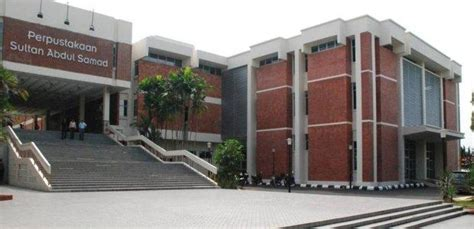 Universities In Malaysia For Mba by 10 Universities In Malaysia Offering Mba Courses