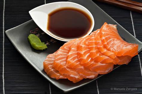 best sashimi fish image gallery sashimi