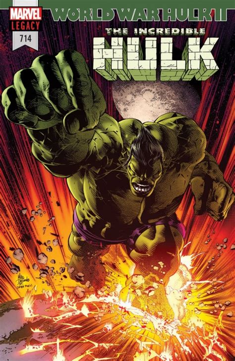libro world war hulk marvel nos adelanta el destino de amadeus cho en world war hulk ii