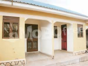 bedroom rental 2 bedroom house for rent in namugongo houses