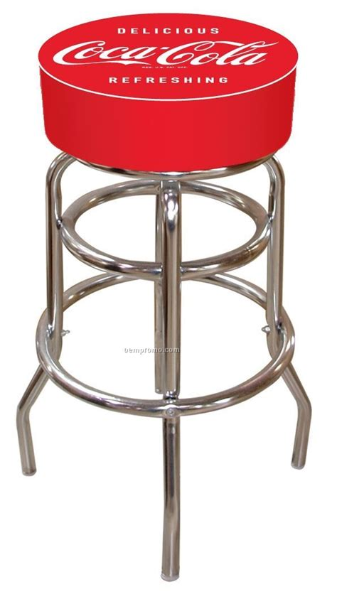 stools china wholesale stools page 6
