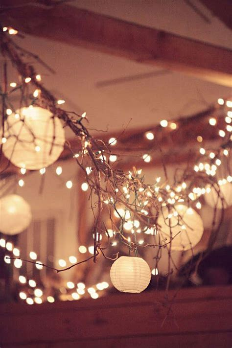 15 diy paper lanterns for projects home design