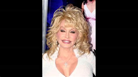 Dolly Parton Hairstyles by Dolly Parton Hairstyles