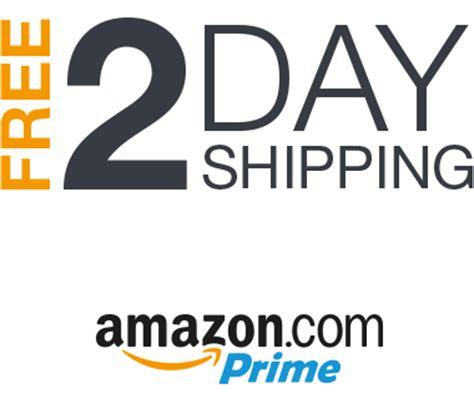 amazon quick delivery fulfillment by amazon fba fulfillment services amazon com