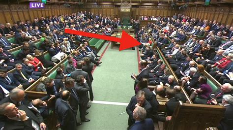 take you down mp the snp tried to take a labour mp s seat and things got ugly