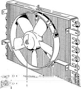Kipas Pendingin Radiator Cb150r kopling magnet sama kondesor dan filter s s p