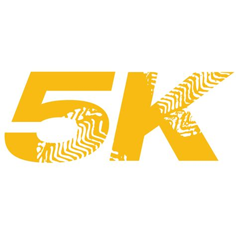 5k From by What I Learned From Running A 5k Fitteen