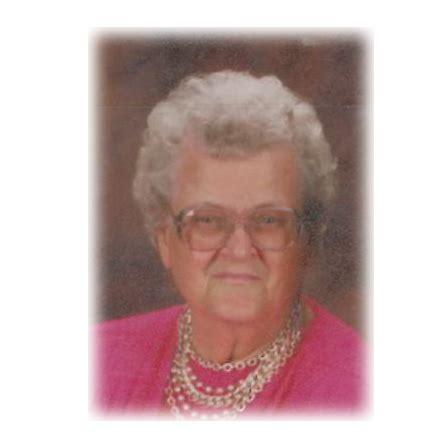 maryann bauer obituary