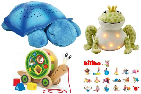 2 year boy gifts 20 best gifts for 2 year olds