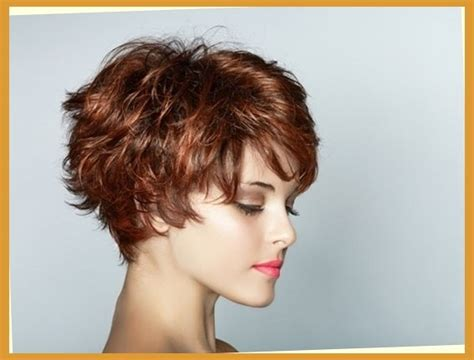 short hair style female 2016 with regard to invigorate short hairstyles short shag haircuts 2015 short shag