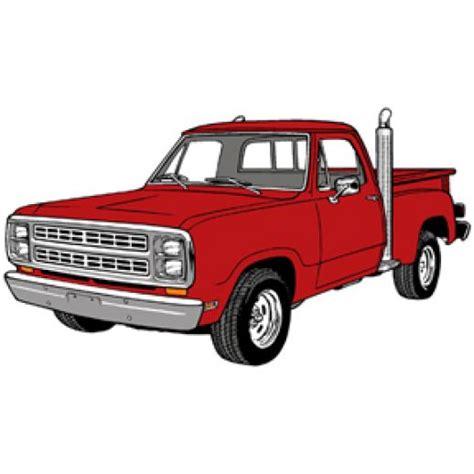gmc bookstore truck repair manuals truck manuals dodge ford gmc jeep