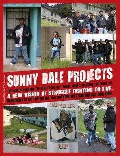 sunnydale housing projects what are the most dangerous housing projects in san francisco crime statistics