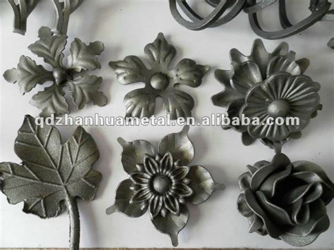 decorative flowers garden decoration metal flowers buy metal flowers