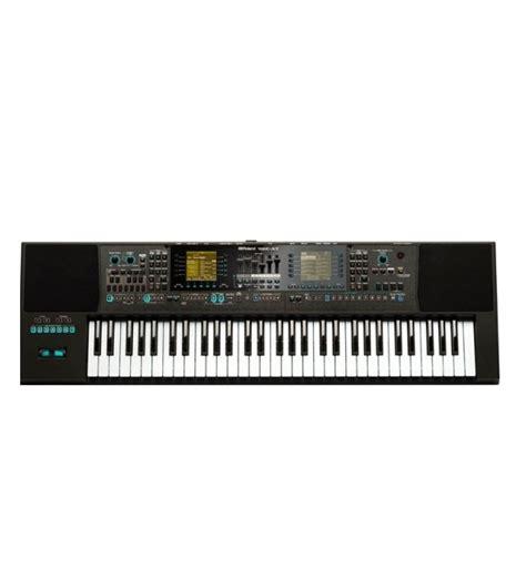 piano dien roland  organ keyboard roland trong dien tu roland