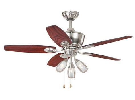 turn of the century ceiling fan reviews turn of the century wallpaper wallpapersafari