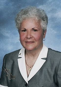 Norma Gibson Also Search For Deceased Gibson Norma Jean So Md Obituary