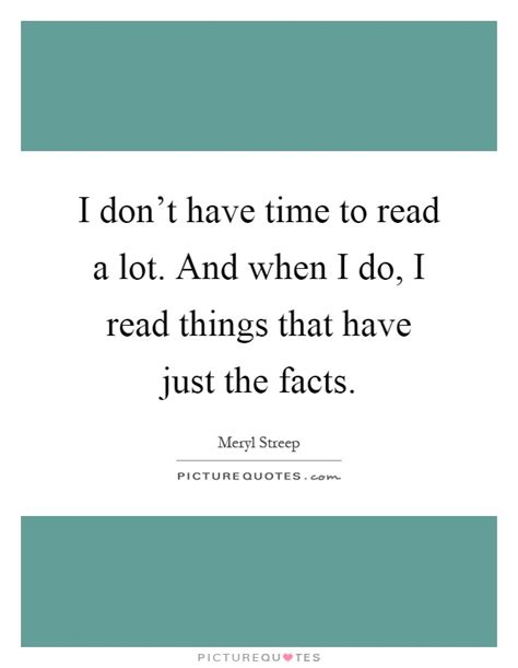 quot i don t do a lot of women s hair anymore but i sometimes i don t have time to read a lot and when i do i read