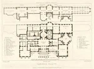 palace floor plans palace floor plan mansion floor plans carlton
