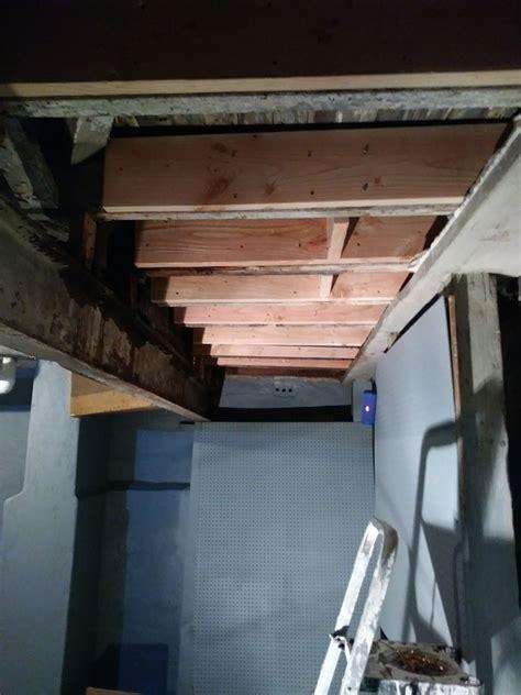 decker bauunternehmen decker contracting and handyman services 30 fotos