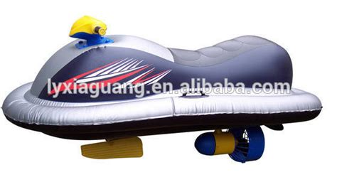 electric boat information inflatable boat with electric motor for kids buy